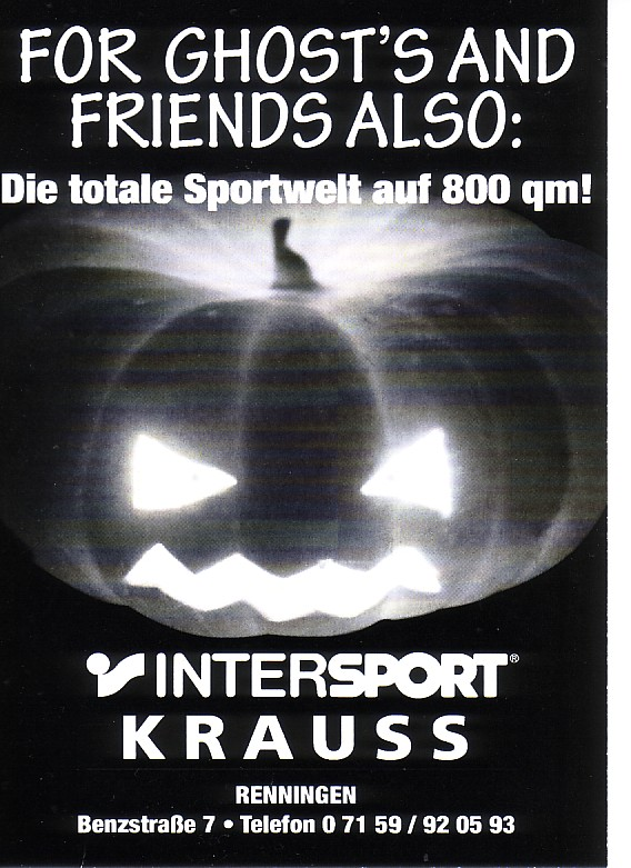 Intersport_Krauss_gross.jpg